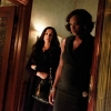 Annalise and Eve,