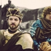 Loras and Renly,