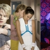 A Timeline of (Nearly) Every LGBTQ Couple in TV History