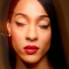 OUT100: Mj Rodriguez, Actress