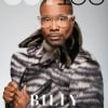 OUT100: Billy Porter, Performance of the Year