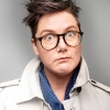 OUT100: Hannah Gadsby, Comedian, Writer