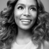 OUT100: Janet Mock, Writer, Director, Producer