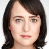 OUT100: Mara Wilson, Actor, Writer