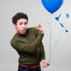 OUT100: Jaboukie Young-White, Comedian