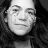 OUT100: Abbi Jacobson, Actor, Writer, Illustrator