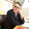 OUT100: Jill Soloway, Author, Showrunner