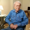 Out100: Scotty Bowers, Veteran, Playboy