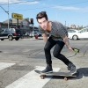 OUT100: Brendon Urie, Musician