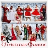 'Christmas Queens' by the queens of 'RPDR'
