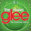 'Glee: The Christmas Album' by the cast of 'Glee'