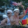 10 Essential Hotspots For The Perfect Gay O'ahu Getaway