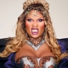 OUT100: Peppermint, Drag Queen, Actress