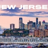 2. New Jersey