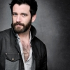 Colin Donnell, Cast,