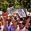 United in Anger: A History of ACT UP (2012)