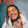 Young M.A - Rapper of the Year