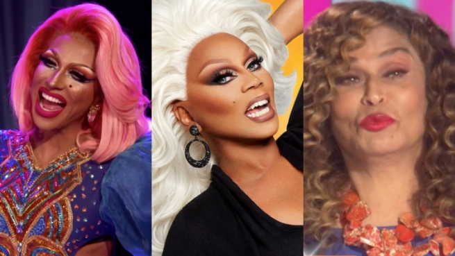 0-everything-we-know-about-rupauls-drag-race-all-stars-6-paramount-plus.jpg