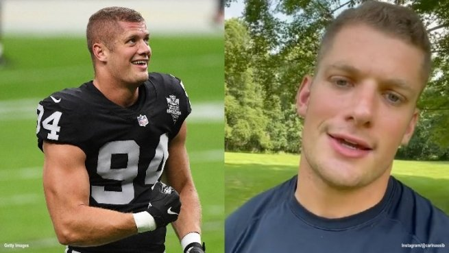 13-raiders-nfl-player-carl-nassib-comes-out-gay-first-active-player-nfl-history.jpg