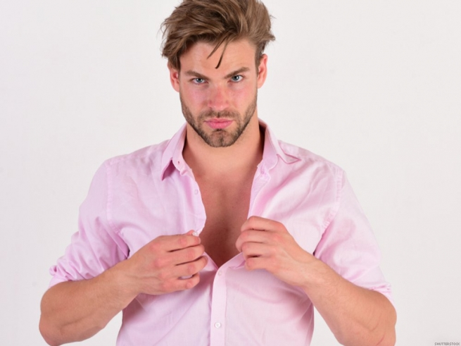 10 Things You Should Know Before Dating a Bi Guy