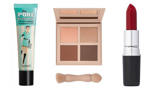 The Perfect Makeup Gift Guide for Budding MUAs