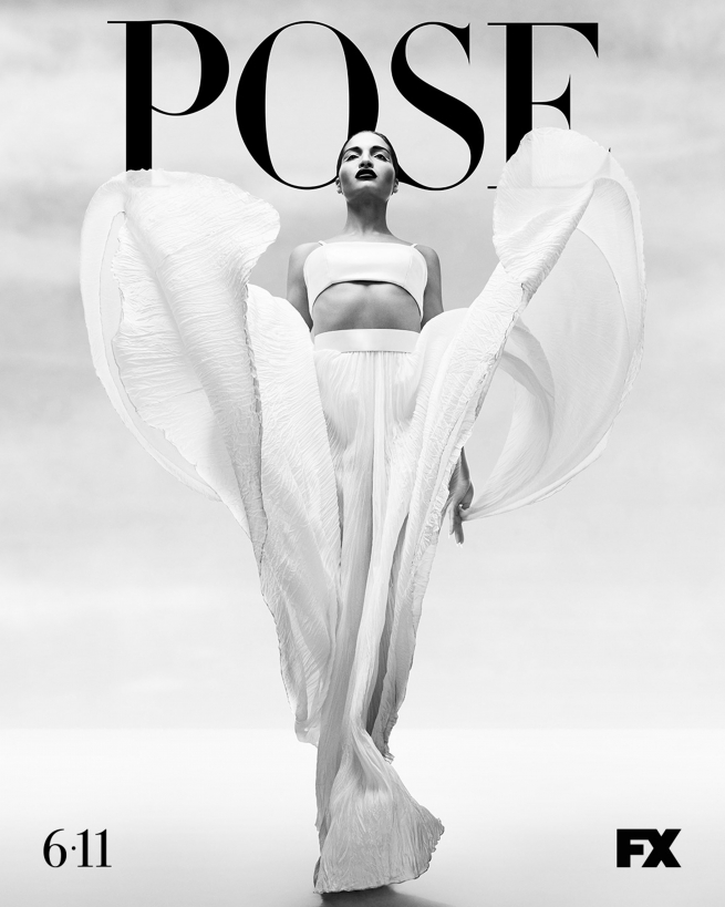 Everything We Know About Pose Season Two