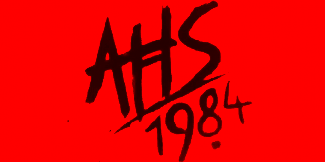 'American Horror Story: 1984' premieres Wednesday, September 18 at 10pm on FX
