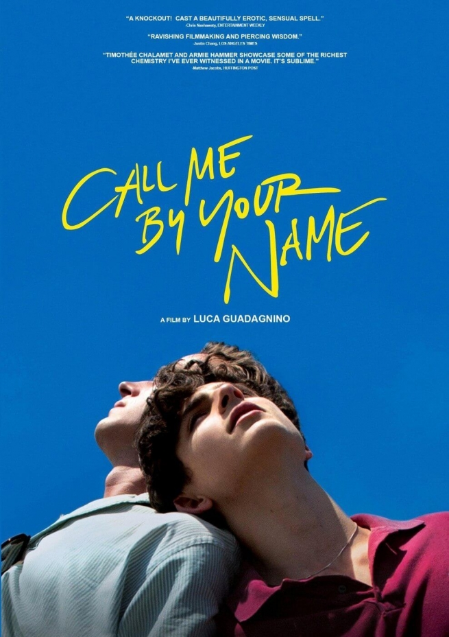9-call-me-by-your-name.jpg