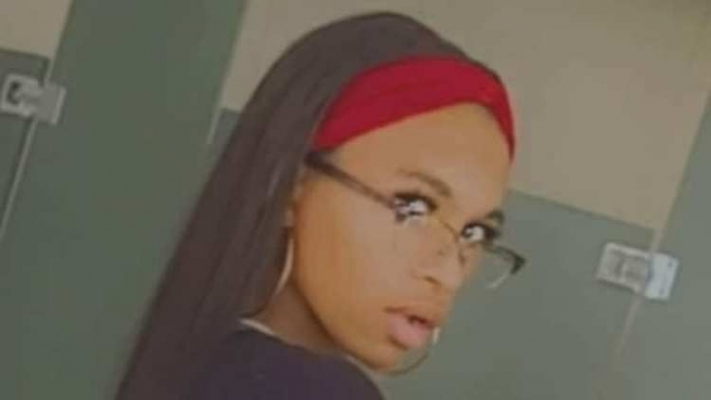 Asia Jynaé Foster, a Black transgender woman, was fatally shot in Houston Friday, November 13. She is the 18th known trans person to have been violently killed in 2020.