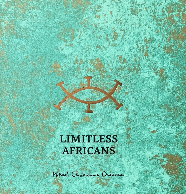 Limitless Africans
