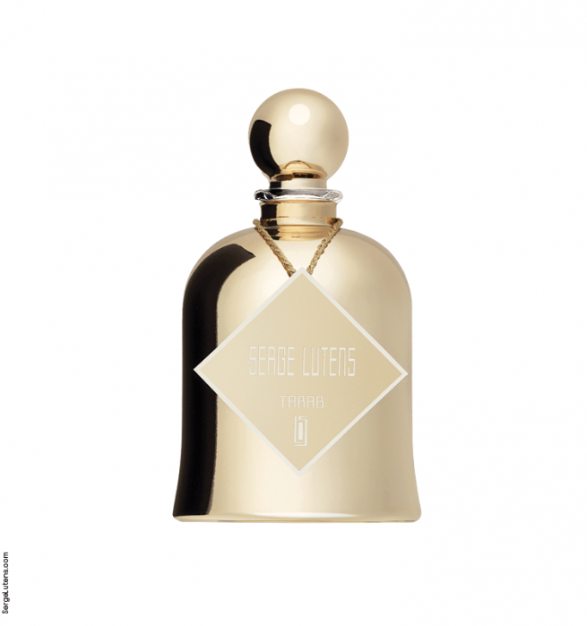 Sometimes the Perfect Scent – In the Perfect Spot – Is Precisely What You Need