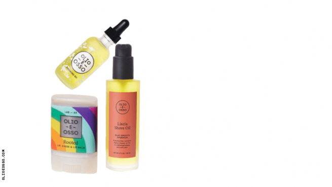 Marco Medrano and Out Magazine's Elements of Skincare: Essential Products and Tools