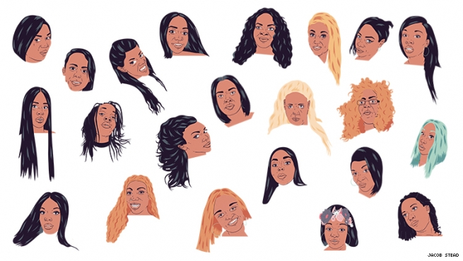 The Trans Obituaries Project: Honoring the Trans Women of Color Lost in 2019