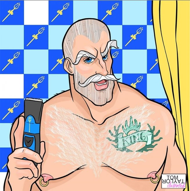 triton-buzzcut-tomtaylorillustrated-instagram.jpg