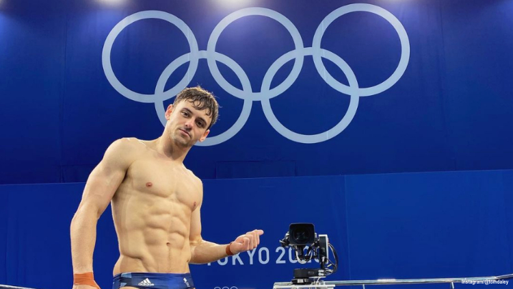 tom-daley-wants-to-ban-anti-lgbtq-countries-from-the-olympics.jpg