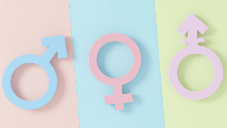 American Psychological Association Condemns Conversion Therapy, Resolves Gender Dysphoria Is Not a Mental Disease