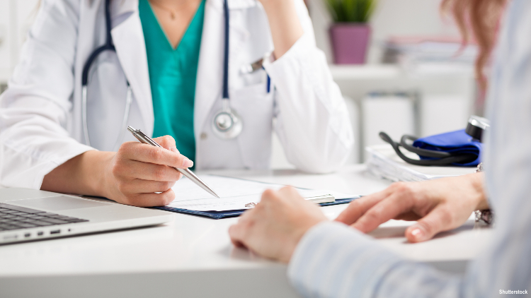 woman-in-spain-diagnosed-as-homosexual-by-doctor-public-outrage.jpg