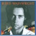 1 RufusWainwright1