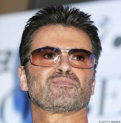 I  want your sex: why the press can�t leave George Michael�s manhood alone