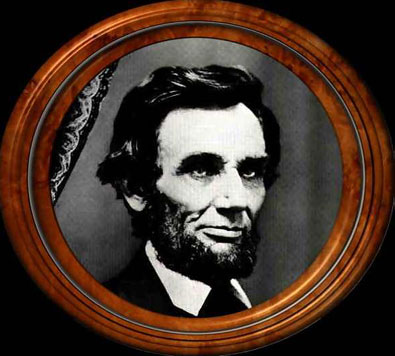 Dishonest Abe, Honest Babe?