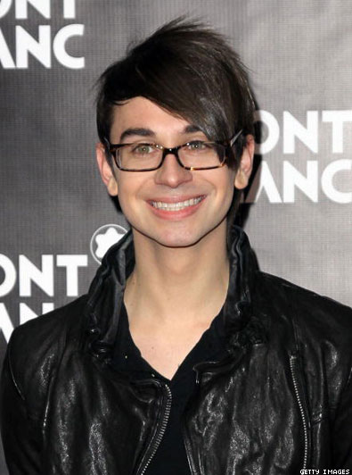 Where Are They Now Christian Siriano