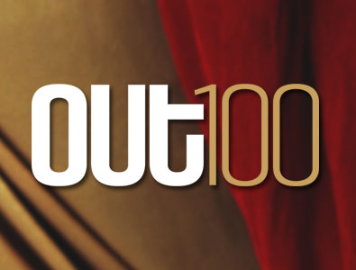 The 100 Men and Women Who Rocked 2007