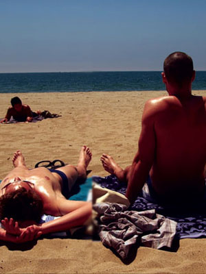 Preview: Outfest 2011