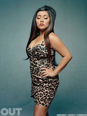 Hot List 2011: Snooki
