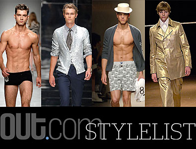Out.com Stylelist