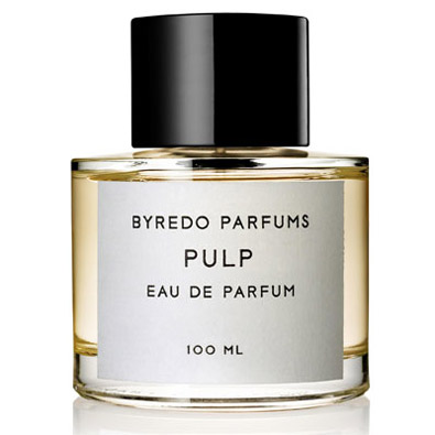 Five of the Best... Summer Fragrances