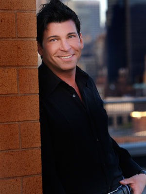 David Tutera's Top Five Wedding Tips