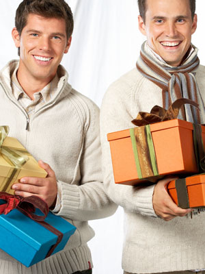 Dawn Bryan's 10 Tips For Finding The Perfect Wedding Gift