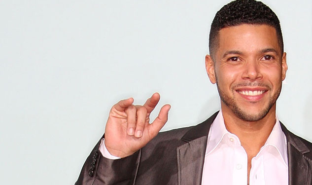 Where Are They Now: Wilson Cruz