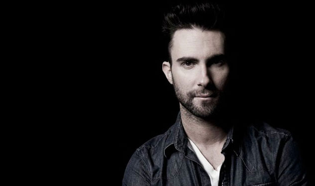 Catching Up With Maroon 5's Adam Levine